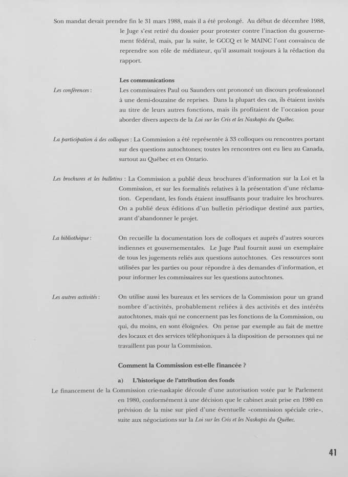 www quebec rencontres net